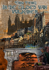 ebook In De Gloed van Vulkanen