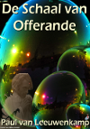 De Schaal van Offerande