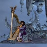 Atlantis ongezonken