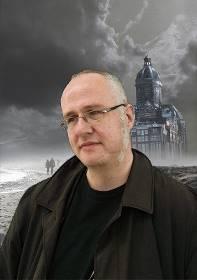 Jaap Boekestein