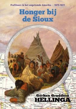 Honger bij de Sioux