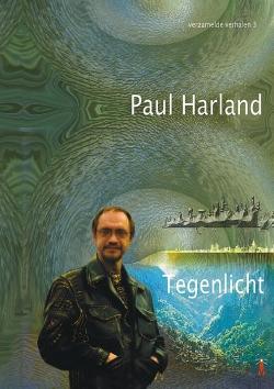 Paul Harland - Tegenlicht