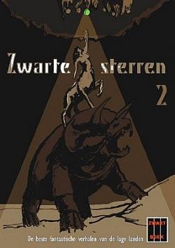 Zwarte Sterren 2