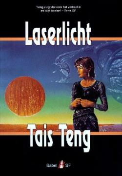 Tais Teng - Laserlicht