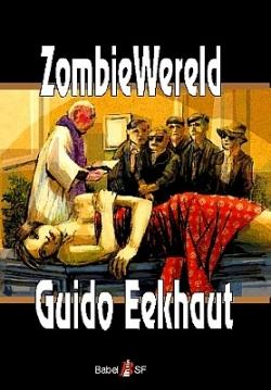 Zombiewereld