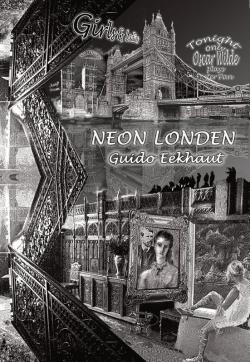 Neon Londen