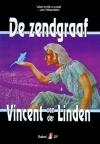 Vincent van der Linden - De Zendgraaf