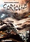 Coriolis 1: De stormplaneet
