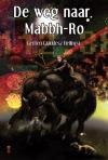 Gerben Graddesz Hellinga - De Weg naar Mabbh-ro