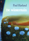 Paul Harland - De wintertuin