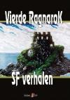 Vierde Ragnarok