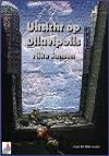 gratis ebook Uitzicht op Diluvipolis